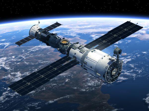 Bientôt un hôtel de luxe dans l'espace?