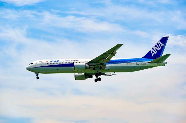 Un passager se trompe d'avion, le pilote fait demi-tour en plein vol