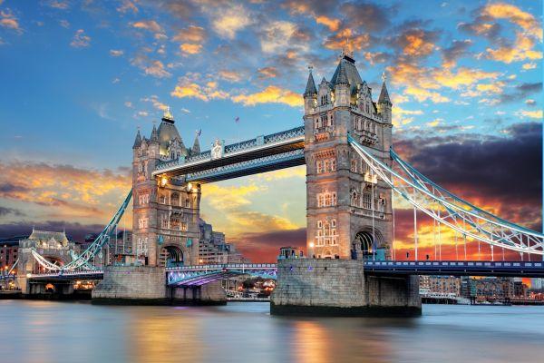 Tripadvisor dresse un bilan du tourisme en 2017