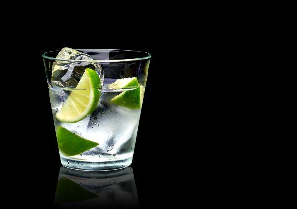 El vodka más caro del mundo robado en Copenhague