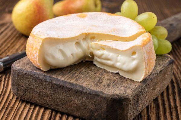 Französischer Käse in der Krise - Wie geht es weiter mit dem Münster?