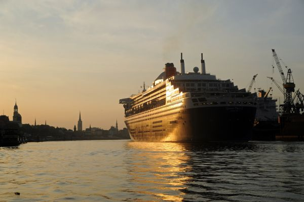 15 fantastic cruises to take this year