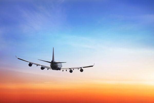 Todo lo que necesitas saber si tienes miedo a volar