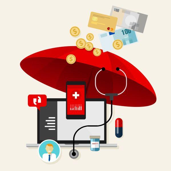 Quando bisognerebbe dotarsi di un'assicurazione sanitaria per i viaggi