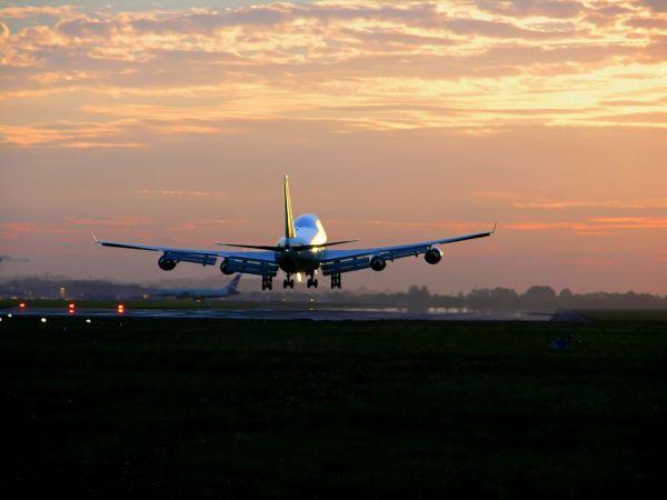 Boeing veut former les pilotes contre les cyberattaques