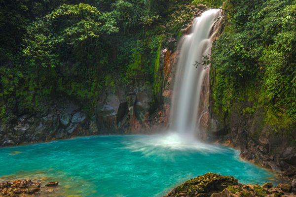 20 destinations pour pratiquer l'écotourisme
