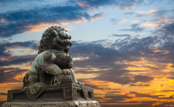 Programmkürzungen bei Rundreisen :  Ein Stornogrund für Touristen ?
