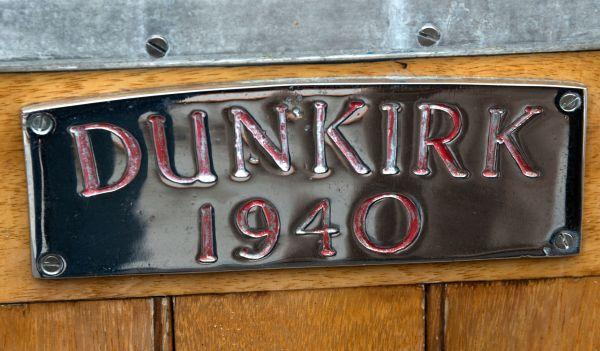 Comment le film de Christopher Nolan a boosté le tourisme à Dunkerque