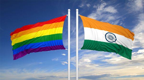 Un prince indien gay veut ouvrir un centre pour aider les homosexuels