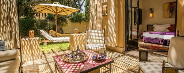 10 clubs vacances pour profiter pleinement du Maroc en famille