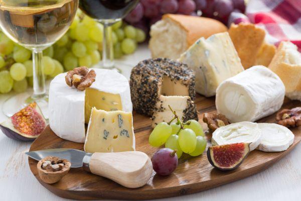 Cheese Day : une journée dédiée au fromage