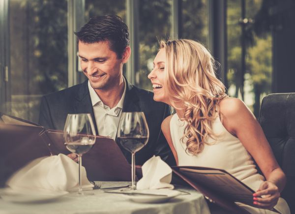 First date etiquette from around the world revealed