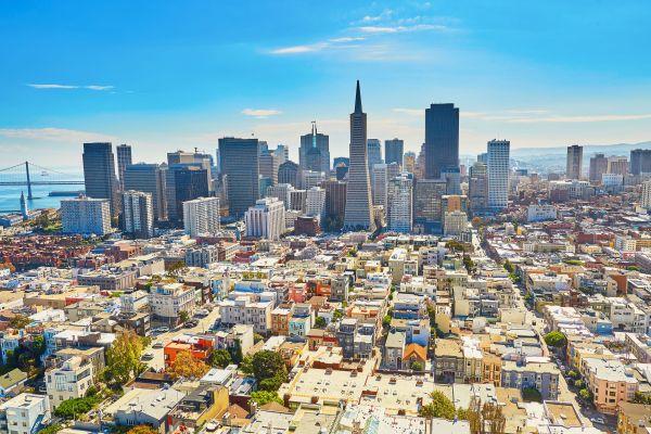 Ces choses à savoir avant de visiter San Francisco