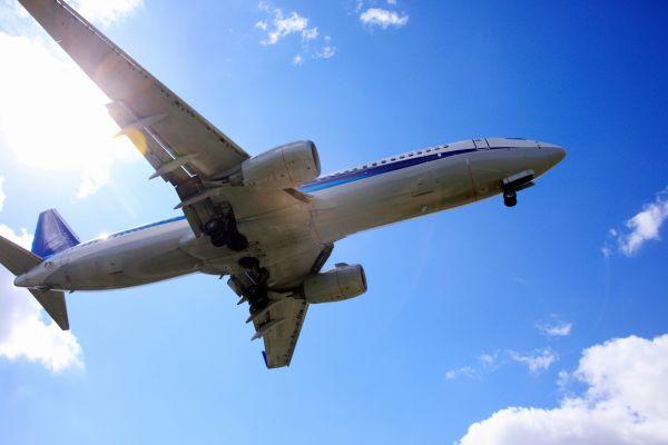 Air Italy offre 1500 posti di lavoro per piloti