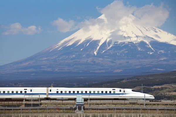 Ces astuces pour un voyage réussi au Japon
