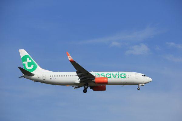Sicilia: nuovi voli da Catania e Trapani operati da Transavia e People Fly