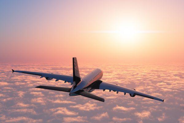 Air Belgium decolla e vola fino ad Hong Kong