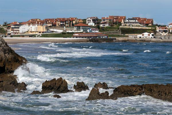 10 pueblos que aspiran a ser Capital del Turismo Rural