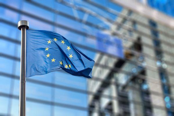 """""""Capitali europee del turismo smart 2019"""": l'Ue lancia la nuova strategia turistica"""