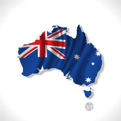 Melbourne vs Sydney : Quelle ville australienne choisir?