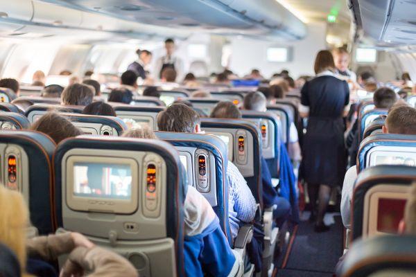 Final Champions League 2018: ¡que la aerolínea no te meta un gol si viajas a Kiev!