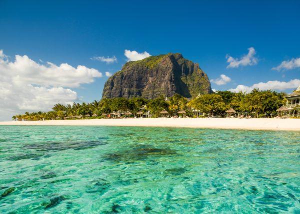 L'Ile Maurice : un leader écolo dans l'Océan Indien ?
