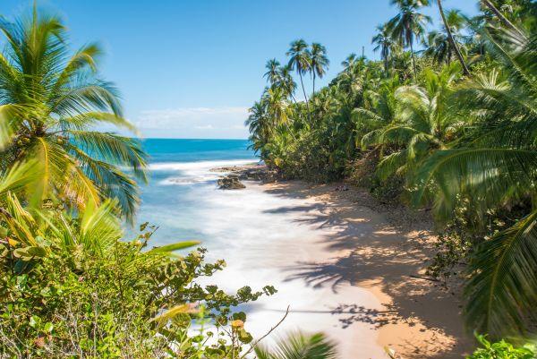 Voyage de noces : 5 destinations pour se prélasser après un mariage