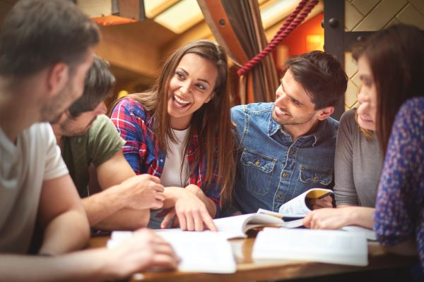 ibis lanza nueva promocion verano descuento estudiantes