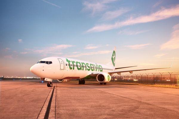 Les vols directs vers les Canaries se multiplient depuis la France