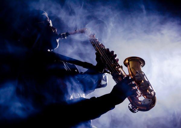 Vitoria-Gasteiz se convertirá en la capital de jazz este mes de julio