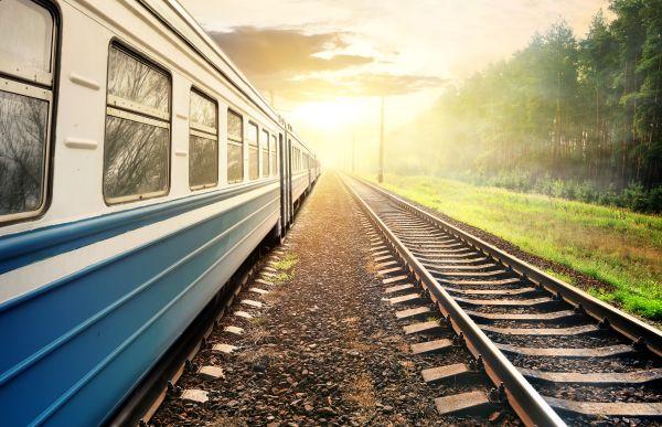 TouRail, una nueva opción para promover el turismo ferroviario