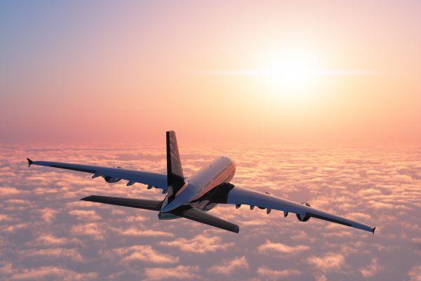 Référencement de Taiwan : les compagnies aériennes donnent raison à la Chine
