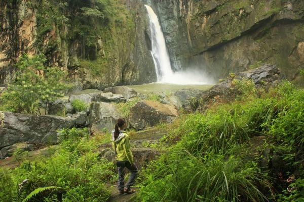 República Dominicana: tres motivos por los que merece la pena visitar este paraíso insular