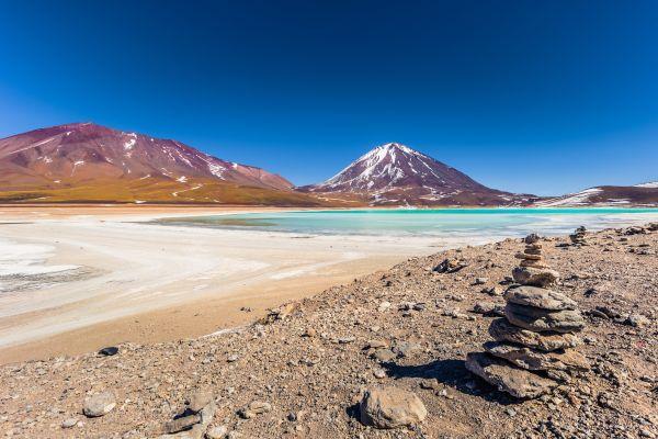 Sud America: 7 scatti per 7 luoghi assolutamente da vedere