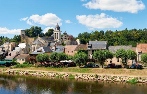 Lascaux, seul site français dans les 100 lieux à visiter du Time