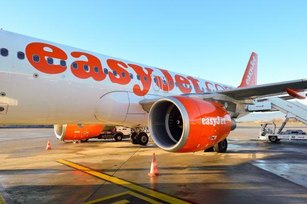 Tanti nuovi voli grazie alla partnership tra EasyJet, Singapore Airlines e Scoot