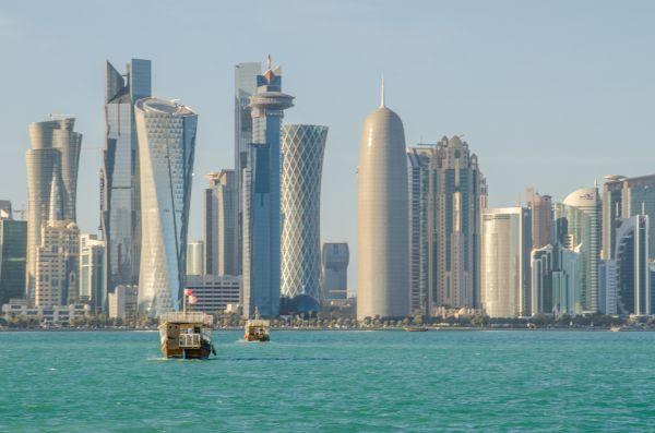 Le Qatar, nouveau champion de la délivrance de visas au Moyen-Orient