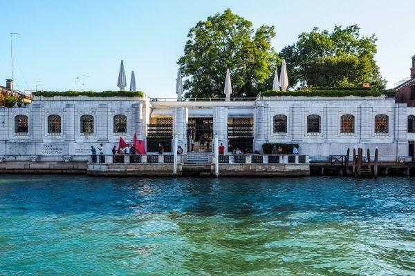 Travelers's Choice Museum:  top 10 dei migliori musei d'Italia del 2018