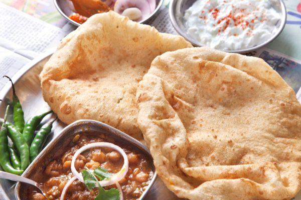 Los recetas de la India con las que conquistarás tu estómago