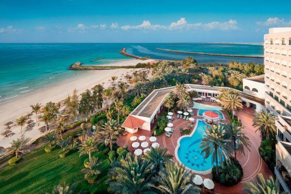 Club Lookéa débarque à Dubaï à Zanzibar et au Canada