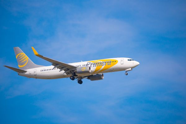 Après la faillite, comment obtenir ses remboursements Primera Air ?