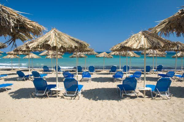 Vacances à petits prix : Les bons plans de la rédac pour partir en vacances à la Toussaint