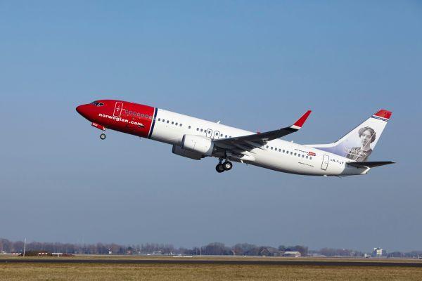 Le top 20 des compagnies low cost, selon Flight-Report