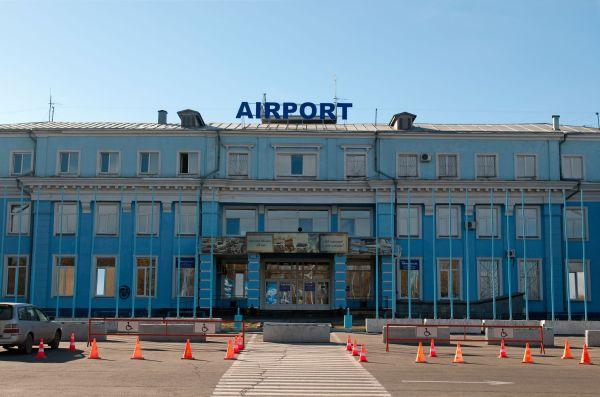 Les passagers d'un vol Air France Paris-Shanghai bloqués en Sibérie pendant plus de 2 jours