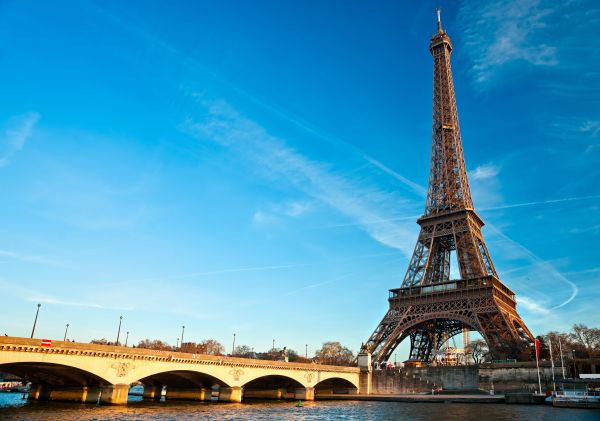 Is that it? The 15 most underwhelming landmarks in Europe
