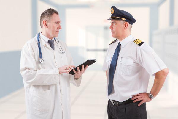 Australie : le pilote s'endort aux commandes de son avion