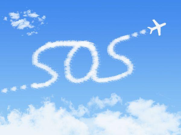 Un passager indien débarqué de son avion à cause d'un snap