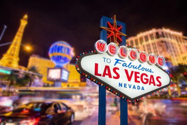 Pour jouer au casino, deux religieuses américaines volent l'argent d'une école catholique