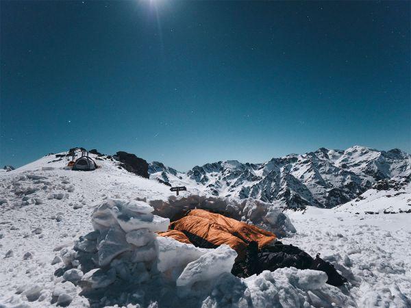 Andorre, une station de choix pour les sports d'hiver