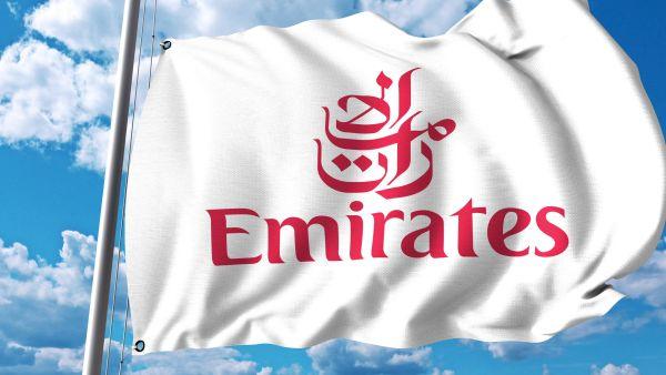 Emirates: le nuove tariffe del 2019